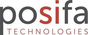 Posifa Technologies Launches Mass Air Flow Sensors with Innovative Manifold-Mount Design for Bypass Assemblies