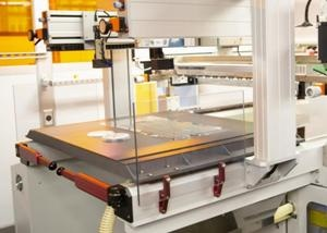 Brewer Science Expands Printed Electronics Service Capabilities for Growing Market