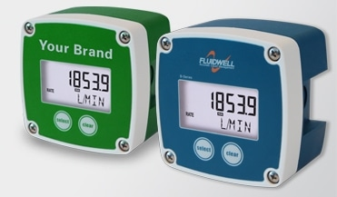 Fluidwell Launches the B-Series Basic Indicators