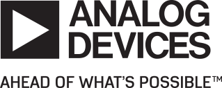 Analog Devices to Receive 2017 IEEE Corporate Innovation Award