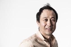 Analog Devices' Katsu Nakamura Named IEEE Fellow