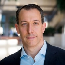 Larry Weiss to Join Analog Devices as Vice President, General Counsel and Secretary