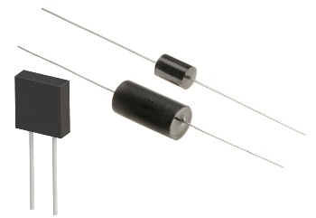 Riedon Reveals New Temperature Sensing and Control Solutions
