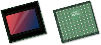 OmniVision Showcases Automotive Image Sensor Fusion Technologies, Enabling Best Imaging Quality Across All Lighting Conditions