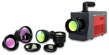 New HD Format Expands the ImageIR® Series