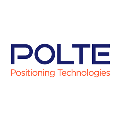 Polte and Altair Semiconductor Embed Location Services on Cellular IoT Chipset
