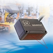 New Miniature Laser Displacement Sensor from Micro-Epsilon Offers the Best Price-Performance Ratio on the Market