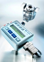Extensive Range of Programmable Encoders Combines Optimum Flexibility with Precision and Durability