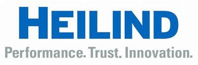 Heilind Leading Supplier TE Connectivity Introduced LUMAWISE Endurance S Connector System