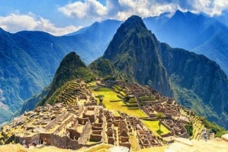 Everbridge Selected to Power Countrywide Disaster Alert Platform in Peru for 37 Million Residents and Annual Visitors