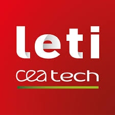 CEA-Leti Thin-Film Batteries Target Extended Applications and Improved Performance in Medical Implants
