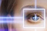 Scientists Develop Smart Sensing Eye Mask to Track Eye Movements