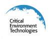 CETCI Gas Sensor Attains BTL Validation