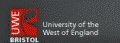 University of the West of England to Concentrate on Food Technology Research