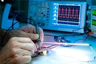 Point-of-Care System Based on Photonic Sensors Could be Deployed to Detect SARS-CoV-2