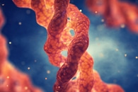 NIH Grant Supports Development of Biosensor Technology to Detect Viral Diseases