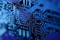 Semiconductor Testing Chip Could Contribute to Telehealth as an IoT Gas Sensor