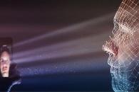 Researchers Develop Soft Tactile Sensor that Mimics Human Skin Characteristics