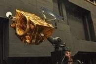 """Mobile Elements"" Improve Terrestrial and Underwater Wireless Sensor Networks"