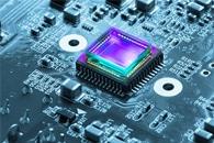 Novel Chip-Based Biosensor can Detect Individual Viral Antigens in Nasal Swab Samples