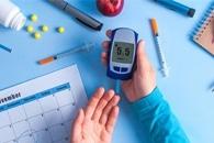 Wearable Sensor Reveals Link Between Blood Pressure and Intracranial Pressure