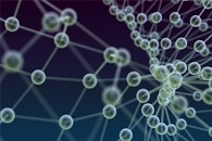 New Semiconducting Material Outperforms Existing Options for Building Biosensors