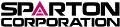 Sparton Wins U.S. Navy Subcontract to Supply ADAR Sonobuoys