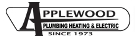 Carbon Monoxide Detection Systems from Applewood