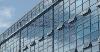 WindowMaster Installs Sensor-Based Ventilation System in Master Hospital, Dublin