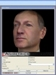 Unisys Selects Animetrics' Facial Biometric Technologies for Synthetic Identification Models
