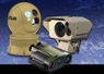 FLIR and Sofradir to Collaborate on New Dual Band IR Cameras
