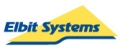 Elbit Systems to Acquire Pearls of Wisdom Advanced Technologies
