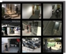 Kastle Security Systems with Integrated Video Monitoring