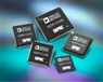 Analog Devices Adds to its SHARC Floating Point DSP Portfolio