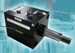 Embedded Sensor Makes Rod Lock Series Suitable for Aerospace Applications