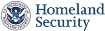 Homeland Security Equips Cell Phones with Chemical Detection Sensors