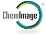 ChemImage Awarded Patent for Optical Sensor that Detects Explosives