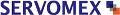 Servomex Releases Sulphur Resistant Combustibles Sensor Upgrade Kit