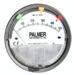 Palmer Instruments Launches J-2000 Series Pressure Gauges