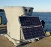 Second Wind, Wind Prospect Demonstrate Triton's Remote Sensing Capabilities in Real-Time Wind Measurements