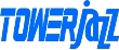 TowerJazz to Develop Advanced CMOS Image Sensors for Army Portable Systems