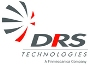 DRS to Supply Integrated Vision Systems to the U.S. Army Assault Breacher Vehicle