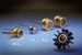 Lumex Launches High-Speed Infrared Detector and Emitter Technologies