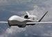 Northrop Grumman Commences Testing of New Multi-Function Sensor for BAMS Applications
