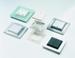 EnOcean Offers Self-Powering Energy Sensors that Communicate Through the Internet