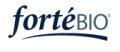 ForteBio Unveils AMC Biosensor for Kinetic Characterization of Mouse Antibodies