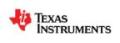 Texas Instruments Introduces Industry's First Single-Chip Passive IR MEMS Temperature Sensor