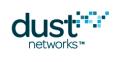 Dust Networks Showcases SmartMesh IP6LoWPAN Wireless Sensor Network at IDTechEx + RTLS Summit