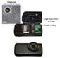 UCLA's Digital Sensor Array-Based Miniature Telemedicine Microscope