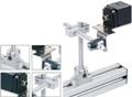 Balluff Offers Universal, Modular Designed Mounting System for Sensors